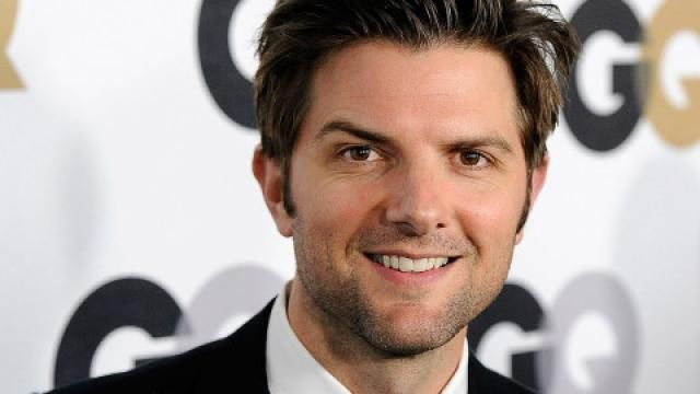 Krampus Movie Adds Adam Scott, David Koechner and Toni Collette to Cast