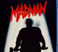 Joe Giannone's Madman Blu-ray Release Dates and Details
