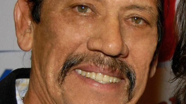 Danny Trejo Joins From Dusk Till Dawn Season 2