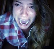 Universal Pictures 'Unfriended' Releases in Movie Theaters April 17, 2015