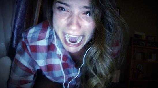 Universal Pictures Unfriended Releases in Movie Theaters April 17, 2015