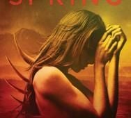 Spring (2014) Blu-ray | DVD Release Details