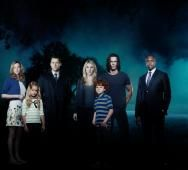 ABC's The Whispers Season 1 TV Series Release Date and Details