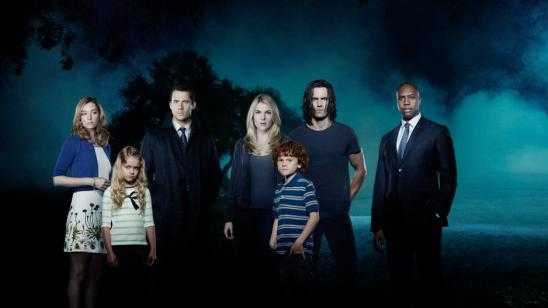 ABCs The Whispers Season 1 TV Series Release Date and Details