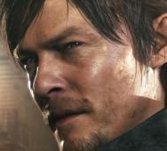Guillermo del Toro, Norman Reedus Confirm 'Silent Hills' Cancellation