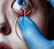 FX's The Strain Season 2 Promo Videos Arrive