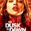 El Rey's From Dusk Till Dawn Season 2 Premiere Details