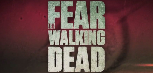 stream fear the walking dead