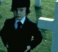 The Omen TV Series 'Damien' Moves From Lifetime to A&E