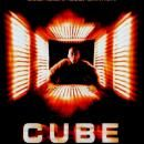 Lionsgate 'Cube Remake' Confirmed - Titled 'Cubed'