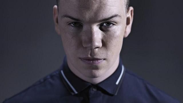 It Remake Casts Will Poulter as Pennywise the Clown