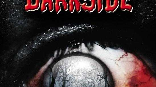 CW Passes on Tales From the Darkside TV Series Reboot!?