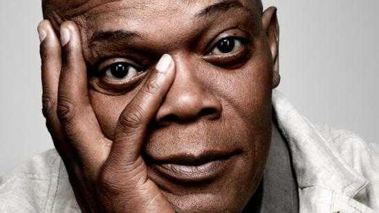 THE BLOB Remake Adds Samuel L. Jackson to Cast