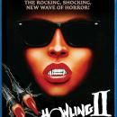 Scream Factory's Howling II Blu-ray Release Details