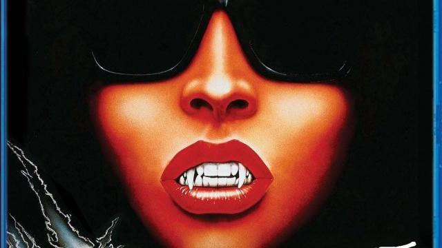 Scream Factorys Howling II Blu-ray Release Details