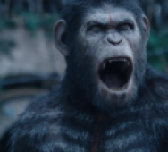 War of the Planet of the Apes Release Date Details