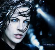 Kate Beckinsale Returns in UNDERWORLD 5