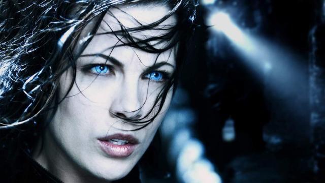 Kate Beckinsale Returns in UNDERWORLD 5