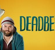 Hulu's Deadbeat Season 3 Confirmed!