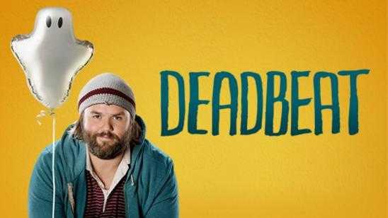 Hulus Deadbeat Season 3 Confirmed!