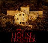 Official Teaser Poster for House on the Frontier