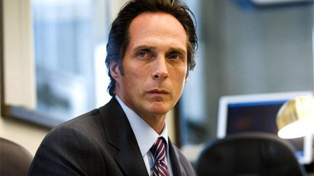 William Fichtner Joins Independence Day 2!