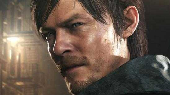 Fact: Is Microsoft Buying Silent Hills?