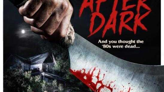 Anchor Bay Releasing Lost After Dark This September 2015 - Blu-ray Release Date Details