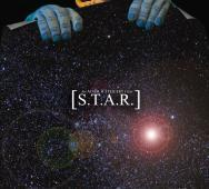 Poster / Details for S.T.A.R. [Space Traveling Alien Reject] (2016)