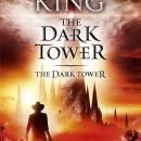 Director Found for Stephen King's The Dark Tower Movie!?