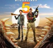 Tremors 5: Bloodline - New Photos