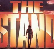 Stephen King's The Stand 8-Part Miniseries Before The Stand Remake Feature Film