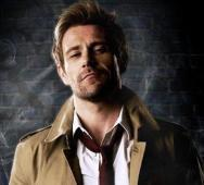 Constantine TV Series is Cancelled Officially!
