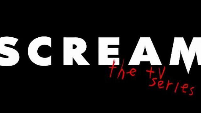 New Trailer for MTVs Scream TV Series