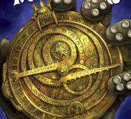 Guillermo del Toro w/ Daniel Kraus Releasing Trollhunters Novel Full Details