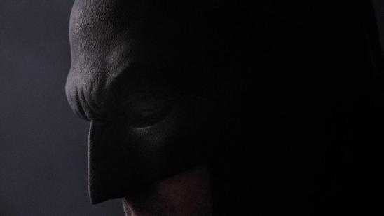 Batman v Superman: Dawn of Justice (2016) - Official Synopsis Revealed