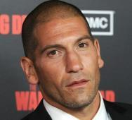 Jon Bernthal to Play The Punisher in Netflix's Daredevil Season 2!