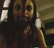 Gregg Bishop Directing Full-Length Feature of V/H/S Amateur Night Segment