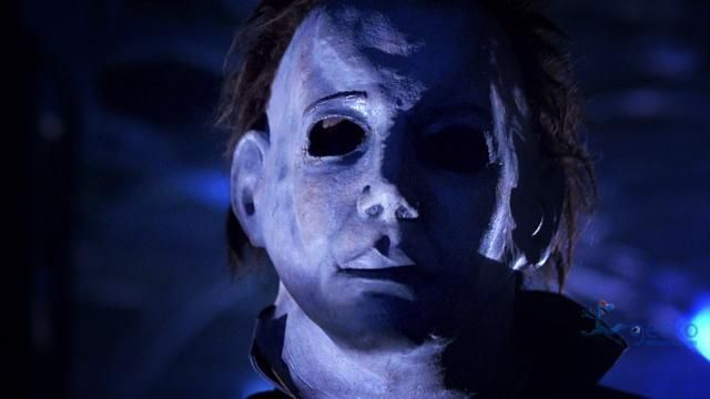 Michael Myers Confirmed in HALLOWEEN RETURNS