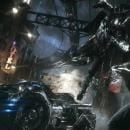 Batman: Arkham Knight - Official Launch Trailer