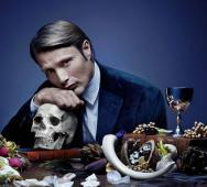 NBC HANNIBAL TV Series Cancelled!