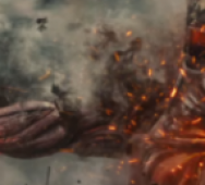 New Trailer for ATTACK ON TITAN Movie