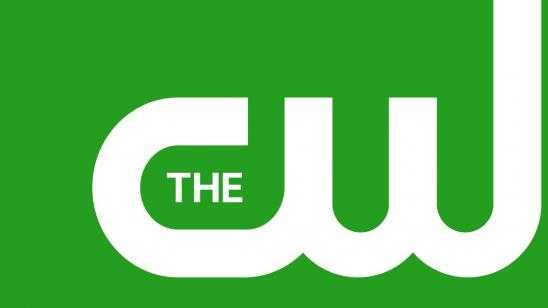 The CW Fall Lineup Schedule is Amazing!
