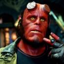 Ron Perlman Hints HELLBOY 3 Starting!
