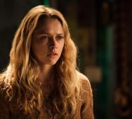 Teresa Palmer Joins LIGHTS OUT with James Wan
