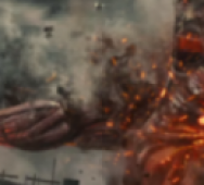 Live-Action ATTACK ON TITAN Movie US Distribution