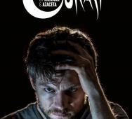First Look at Patrick Fugit in Robert Kirkman's OUTCAST TV Series