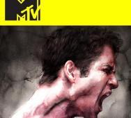 MTV Teen Wolf Season 6 Confirmed at #SDCC15