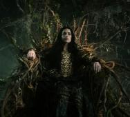 WGN America's Salem Season 3 Confirmed!