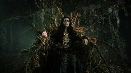 WGN Americas Salem Season 3 Confirmed!